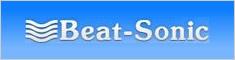 Beat sonic ビートソニック