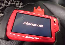 コーディングカスタマイズ「MTG5000Snap-on(スナップオン)」